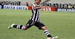 [01-09] Ceará 0 x 0 Paysandu - 17 sdsdsdsd  (Foto: Christian Alekson / cearasc.com)