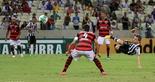 [24-05-2016] Ceará 0 X 1 Atlético-GO  - 22 sdsdsdsd  (Foto: Christian Alekson / cearasc.com)