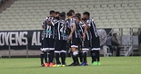 [05-10-2017] Fortaleza 1 x 1 Ceara - 8  (Foto: Lucas Moraes / Cearasc.com)