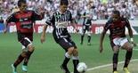 [19-05] Ceará 1 x 1 Guarany (S) - 02 - 1