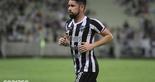 [09-04] Ceará 0 x 0 Vitória - 22  (Foto: Christian Alekson / Cearasc.com)