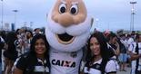 [03-06-2018] Esquenta - Ceara x Cruzeiro3 - 21  (Foto: Mauro Jefferson / cearasc.com)