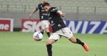 [09-08] Ceará 0 x 1 Atlético-GO - 2