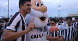 [03-06-2018] Esquenta - Ceara x Cruzeiro3 - 23  (Foto: Mauro Jefferson / cearasc.com)