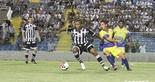 [15-02] Ceará x Itapipoca - 14