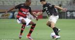 [09-08] Ceará 0 x 1 Atlético-GO - 3