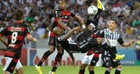 [19-05] Ceará 1 x 1 Guarany (S) - 02 - 2