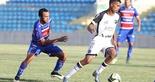 [16-11-2016] Fortaleza 1 x 0 Ceará - 1  (Foto: Christian Alekson / CearáSC.com)
