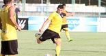 [26-01] Reapresentação + treino técnico2 - 12  (Foto: Rafael Barros/CearáSC.com)