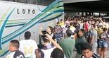 [23-04] Desembarque do Ceará - 20  (Foto: Christian Alekson / cearasc.com)
