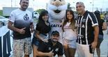 [03-06-2018] Esquenta - Ceara x Cruzeiro4 - 1  (Foto: Mauro Jefferson / cearasc.com)