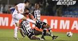 [06-07] Ceará 3 x 0 Atlético-MG - 4