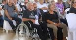 [02-06-2018] Missa de Aniversario 104 anos - 15  (Foto: Mauro Jefferson / CearaSC.com)