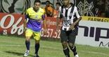 [09-02] Itapipoca 1 x 5 Ceará - 1