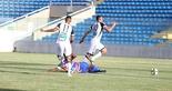 [16-11-2016] Fortaleza 1 x 0 Ceará - 2  (Foto: Christian Alekson / CearáSC.com)