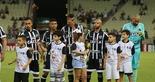 [07-11-2017] Ceara 2 x 2 Guarani - 37  (Foto: Lucas Moraes / Cearasc.com)