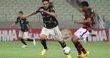 [09-08] Ceará 0 x 1 Atlético-GO - 4