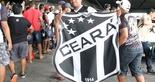 [23-04] Desembarque do Ceará - 22  (Foto: Christian Alekson / cearasc.com)