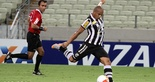 [01-09] Ceará 0 x 0 Paysandu - 21  (Foto: Christian Alekson / cearasc.com)