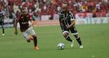 [29-04-2014] Ceará x Flamengo - 35  (Foto: Lucas Moraes / CearaSC.com)