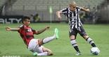 [09-04] Ceará 0 x 0 Vitória - 23  (Foto: Christian Alekson / Cearasc.com)