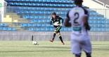 [16-11-2016] Fortaleza 1 x 0 Ceará - 3  (Foto: Christian Alekson / CearáSC.com)
