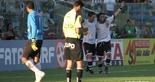[29-04] Ceará x Tiradentes - 21