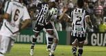 [29-10] Ceará 1 x 2 Fluminense - 17