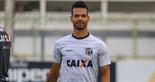 [23-01-2018] Treino Tecnico - Tático - 26  (Foto: Lucas Moraes/Cearasc.com)