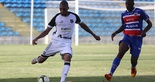 [16-11-2016] Fortaleza 1 x 0 Ceará - 5  (Foto: Christian Alekson / CearáSC.com)