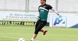 [24-04] Reapresentação + treino coletivo - 3  (Foto: Rafael Barros / cearasc.com)