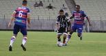 [05-10-2017] Fortaleza 1 x 1 Ceara - 10  (Foto: Lucas Moraes / Cearasc.com)