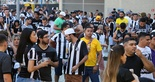 [03-06-2018] Esquenta - Ceara x Cruzeiro4 - 10  (Foto: Mauro Jefferson / cearasc.com)