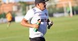[26-06-2017] Treino  coletivo - Tarde - 6  (Foto: Lucas Moraes /cearasc.com)