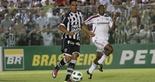 [29-10] Ceará 1 x 2 Fluminense - 19