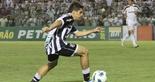 [29-10] Ceará 1 x 2 Fluminense - 20