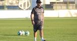 [19-09-2018] Treino tecnico-tatico - 14  (Foto: Lucas Moraes/Cearasc.com)