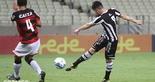 [09-04] Ceará 0 x 0 Vitória - 24  (Foto: Christian Alekson / Cearasc.com)
