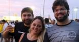 [03-06-2018] Esquenta - Ceara x Cruzeiro4 - 12  (Foto: Mauro Jefferson / cearasc.com)