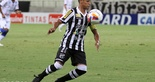 [01-09] Ceará 0 x 0 Paysandu - 25  (Foto: Christian Alekson / cearasc.com)