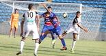 [16-11-2016] Fortaleza 1 x 0 Ceará - 8  (Foto: Christian Alekson / CearáSC.com)