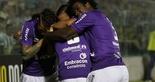 [10-11] Ceará 3 x 0 Bragantino - 31  (Foto: Christian Alekson / CearaSC.com)