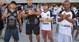 [03-06-2018] Esquenta - Ceara x Cruzeiro4 - 14  (Foto: Mauro Jefferson / cearasc.com)