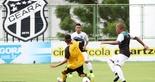 [24-04] Reapresentação + treino coletivo - 10  (Foto: Rafael Barros / cearasc.com)