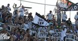[29-04] Ceará 4 x 0 Tiradentes - TORCIDA - 12