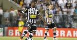 [03-08] Ceará 0 x 3 Avaí2 - 7