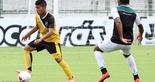 [24-04] Reapresentação + treino coletivo - 13  (Foto: Rafael Barros / cearasc.com)
