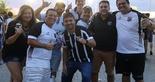 [03-06-2018] Esquenta - Ceara x Cruzeiro4 - 17  (Foto: Mauro Jefferson / cearasc.com)