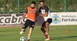 [19-09-2018] Treino tecnico-tatico - 19 sdsdsdsd  (Foto: Lucas Moraes/Cearasc.com)
