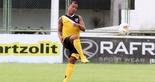 [27-02] Treino técnico + tático - 3  (Foto: Rafael Barros/CearáSC.com)